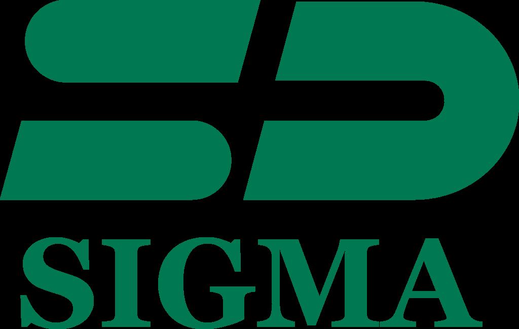 Dental Sigma
