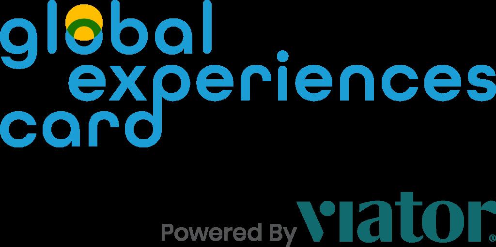 Global Experiences Card