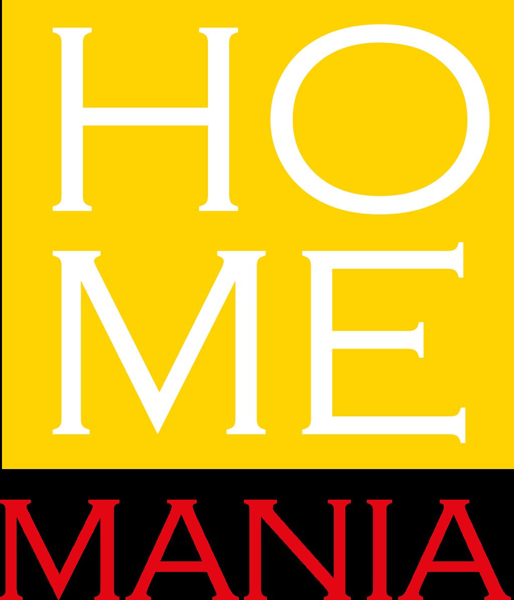 Home Mania