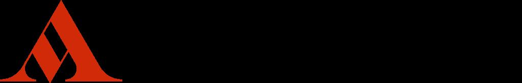Mondadori
